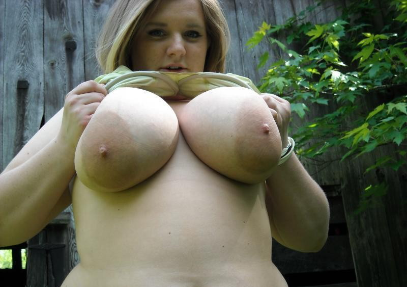 Груди в форме конуса порно фото можем нести
