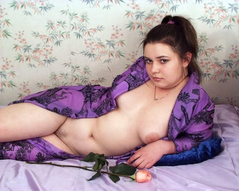 40 mature women sex