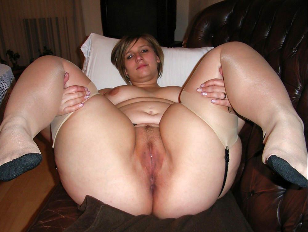 зрелые порно жирные